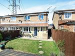 Thumbnail for sale in Lavender Close, Willows, Aylesbury