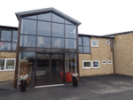 Thumbnail to rent in Welford Road, Stratford Upon Avon