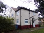 Thumbnail to rent in Woolton Hill Road, Liverpool