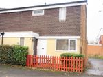 Thumbnail to rent in Smallwood, Sutton Hill Telford