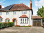Thumbnail for sale in Cheltenham Road, Evesham, Worcestershire