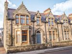 Thumbnail to rent in St. Peters Road, Buckie