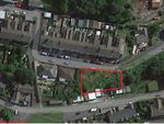 Thumbnail for sale in Patricia Close, Merthyr Tydfil