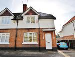 Thumbnail to rent in Station Road, Chigwell