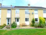 Thumbnail to rent in Hakeburn Road, Cirencester