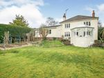 Thumbnail for sale in Princes Close, Redlynch, Salisbury