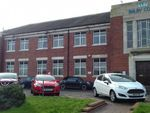 Thumbnail to rent in Individual Serviced Office Suites, Balby Court Business Campus, Balby Carr Bank, Doncaster