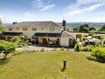 Thumbnail for sale in Hennock, Bovey Tracey, Newton Abbot