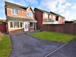 Thumbnail to rent in Meadowbank, Dudley, Cramlington