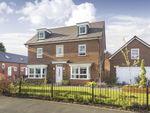 """Thumbnail to rent in """"Stratford"""" at Knights Way, St. Ives, Huntingdon"""