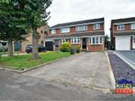 Thumbnail for sale in Valley Close, Waltham Abbey