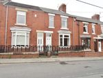 Thumbnail for sale in Tennyson Terrace, Crook