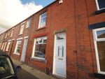 Thumbnail to rent in Cambridge Road, Lostock, Bolton