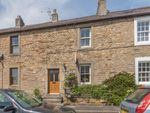Thumbnail for sale in Low Street, Burton In Lonsdale, Carnforth