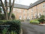 Thumbnail for sale in West Court, South Horrington Village, Wells