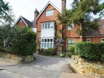 Thumbnail for sale in Rodmell Road, Tunbridge Wells