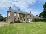 Thumbnail for sale in North Togston, Morpeth