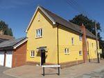 Thumbnail to rent in Tattingstone, Ipswich, Suffolk