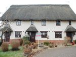 Thumbnail to rent in Periwinkle Cottages, Jack Thomson Croft, Salford Priors, Evesham