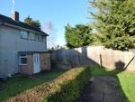 Thumbnail for sale in Yeovil Chase, Southampton