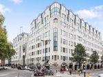 Thumbnail to rent in Berkeley Square, Mayfair