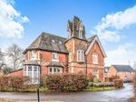 Thumbnail to rent in Castle House Drive, Stafford