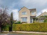 Thumbnail for sale in Purlewent Drive, Weston, Bath