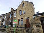 Thumbnail to rent in Devonshire Street West, Keighley, West Yorkshire