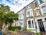 Thumbnail for sale in Poets Road, London