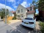 Thumbnail for sale in Fell Road, Westbury
