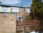 Thumbnail to rent in Eskdale Place, Newton Aycliffe, Durham