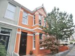 Thumbnail to rent in Ganna Park Road, Plymouth