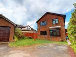 Thumbnail to rent in Nightingale Way, Westfield, Radstock