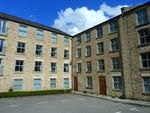 Thumbnail to rent in Hyde Bank Mill, Hyde Bank Road, New Mills