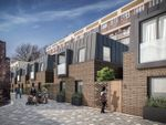 Thumbnail to rent in Ockenden Road, Islington