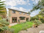 Thumbnail for sale in Payne Road, Wootton, Bedford, Bedfordshire