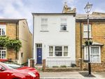 Thumbnail for sale in Byfield Road, Isleworth