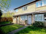 Thumbnail to rent in Ratcliffe Close, Cowley, Uxbridge