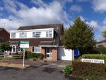 Thumbnail for sale in Verney Drive, Stratford-Upon-Avon