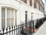 Thumbnail to rent in Chiltern Street, Marylebone