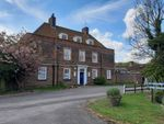 Thumbnail Commercial property to let in Wrotham