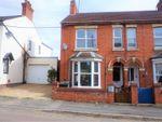 Thumbnail for sale in Manton Road, Irthlingborough
