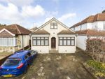 Thumbnail for sale in Glanville Drive, Hornchurch