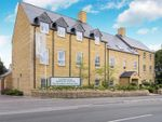 Thumbnail for sale in Willoughby Place, Station Road, Bourton-On-The-Water, Cheltenham, Gloucestershire