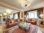 Thumbnail to rent in Kingston House North, Princes Gate, Knightsbridge, London