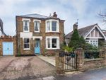 Thumbnail for sale in Whitton Road, Hounslow