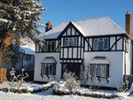 Thumbnail to rent in Yew Tree Cottage, 7, Topcliffe Drive, Farnborough, Kent