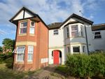 Thumbnail to rent in 67 Howard Road, Shirley, Southampton, Hampshire
