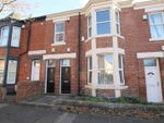 Thumbnail to rent in Stannington Place, Heaton, Newcastle Upon Tyne