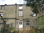 Thumbnail to rent in Corless Cottages, Dolphinholme, Lancaster